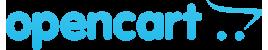 meoes.com